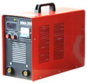 NABL Calibration Service For Welding Rectifier