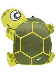 SB-50 School Bag