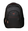 Sensamite Backpack 2214