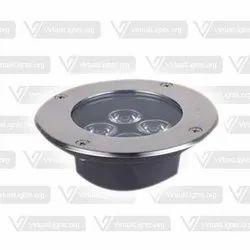 VLPW004 LED Pathway Light