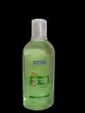 Gentle Care Hand Cleanser (Sanitizer) Gel 100ML