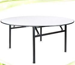Banquet Folding Tables