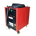 Semi Automatic Air Plasma Cutting Machine