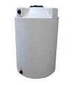 500 L Plastic Storage Tank