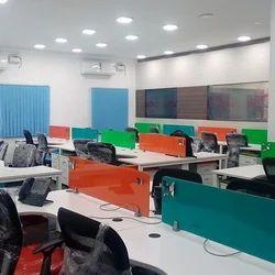 designing office. Office Interior Designing Designing Office