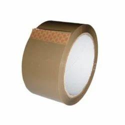 Brown Self Adhesive Tape