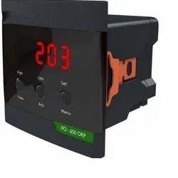 Electronics Universal ORP Meter