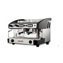 Hot Semi-automatic Two Group Black Coffee Machine, Capacity: 100-200 Cups Per Day, Model: Expobar