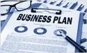 Existing Company Modification Business Plan Consultancy, Location: Pan India