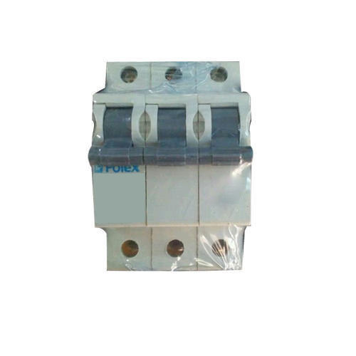 electrical mcb 32a dual pole dp mcb wholesale trader from suratElectrical Junction Boxes For Electrical Wire Of Electricalmcb #3