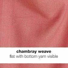 Chambray Fabrics