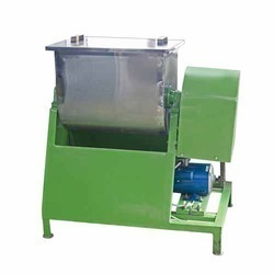 Dough Kneading Machine (U-Type)