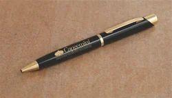 1530 Metal Pens
