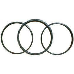 Cummins Ring Gears
