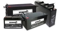 Telecom Battery, Capacity: 120 Ah, Warranty: 2 Years