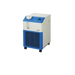 SMC Thermo-Chiller HRSE