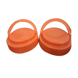 73 mm Handle Cap