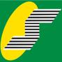 Sewa Sales Corporation