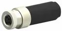 M8 4Pin Female Connector