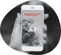 Airtel Payments Banking Service
