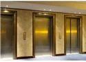 SS Automatic Passenger Elevator