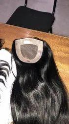 Natural Women Hair Wig