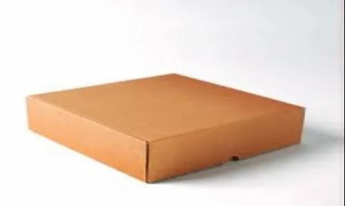 Packaging Box for Food