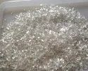 Crystal Clear Chips Super Fine Quality