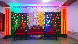 Anmol Event Management