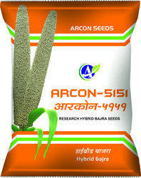 Research Hybrid Bajra Seeds