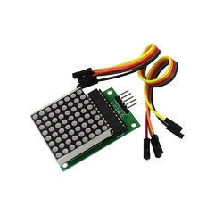 Electronic Components in Guwahati, Assam   Get Latest Price