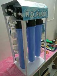 Aqua Water Purifiers