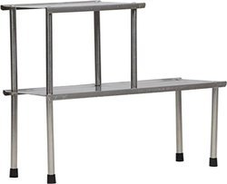 Multi Function Side Rack (278-27)