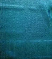 Rada Silk Fabric