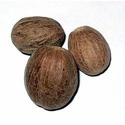 Mace Oils
