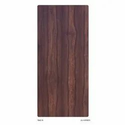 7642 Illusion Seenere Decorative Laminates
