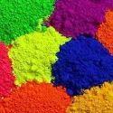Textiles Acid Dye