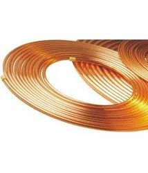 Indonesia Coil Totaline Copper Pipe, For Air Condition, For Air Conditioners