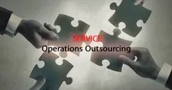 Operations Outsourcing Services