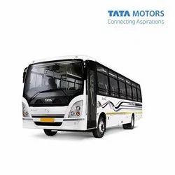 TATA Motors Starbus Ultra 41 AC BS IV Diesel Bus