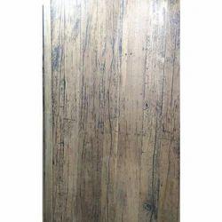 Veneer Plywood Sheet