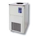 Cascade Low Temperature Chillers