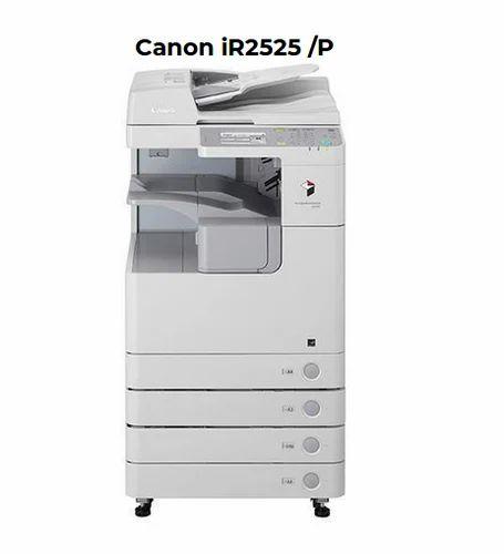 CANON IR3570 NETWORK SCANGEAR DRIVERS FOR WINDOWS 8