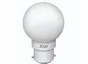 Compact LED Bulb