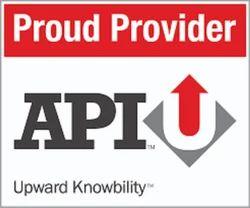API培训课程服务