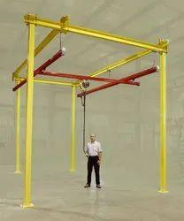 KBK Crane System