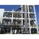 Dextrose Concentration Plant
