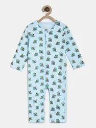 Casual Wear Girl & Boy Baby Garment