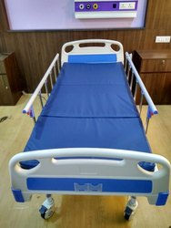 Electric Hospital Bed / Five Function