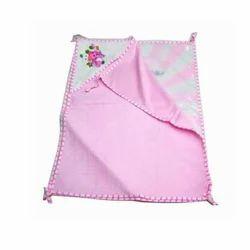 Baby Bedsheet